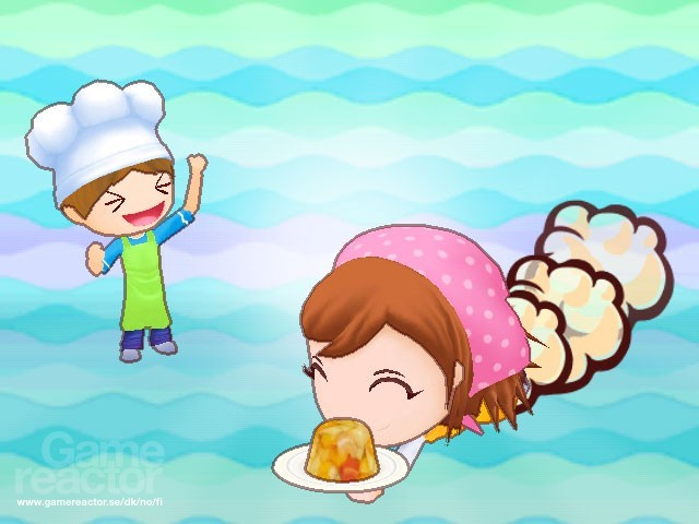 pictures of cooking mama world kitchen 10 33
