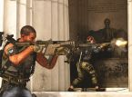 A Beginner's Guide to The Division 2