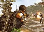 The Division 2 pre-orders come with a free game