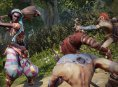 Three new Gamescom screenshots of Fable Legends