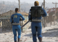 Fallout 76 getting Perk Loadouts and more in 2020