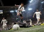 EA explains why FIFA is their only sports game on PC