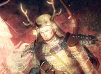 Nioh's Defiant Honour DLC gets a launch trailer