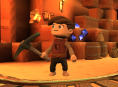 Portal Knights gets Minecraft-esque Creative Mode