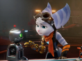 Ratchet & Clank: Rift Apart gameplay shows the power of PlayStation 5
