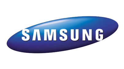 Arrested Samsung Vice-Chairman faces bribery charges