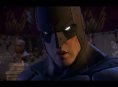 Download episode one of Telltale's Batman for free