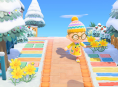Animal Crossing: New Horizons is Amazon UK's best-selling game of 2020