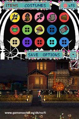 Coraline Gamereactor Uk