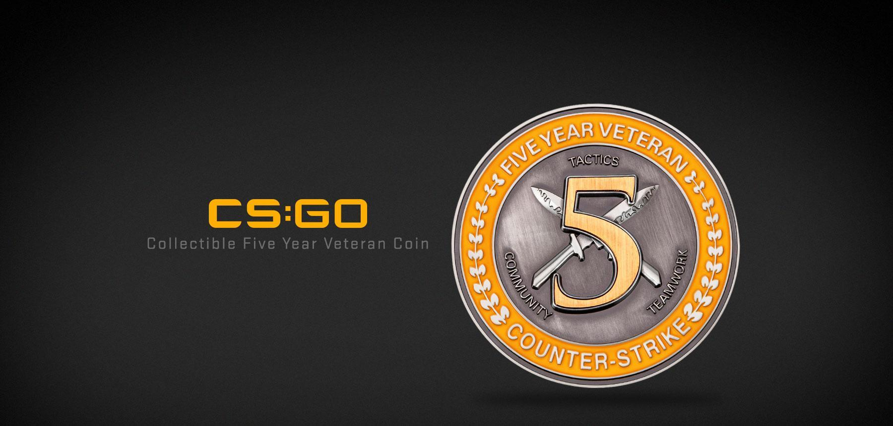 Cs go 1v1 coin 3ds - Find nearest coinstar store