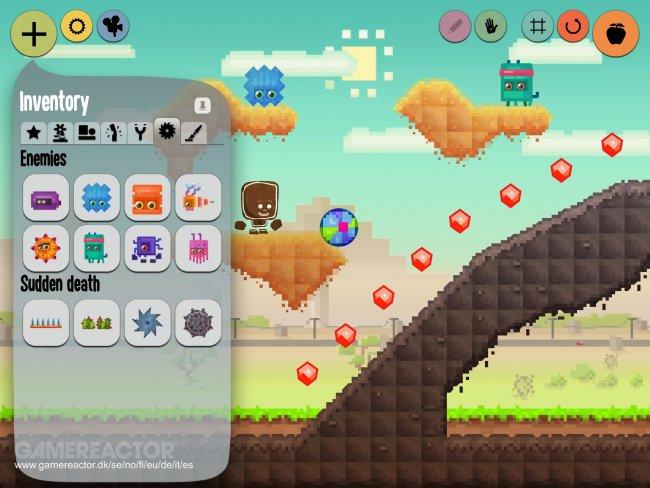 Скачать игры на андроид бесплатно | Игры для android с маркета без регистрации