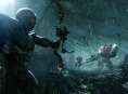 GRTV: Crysis 3 Review