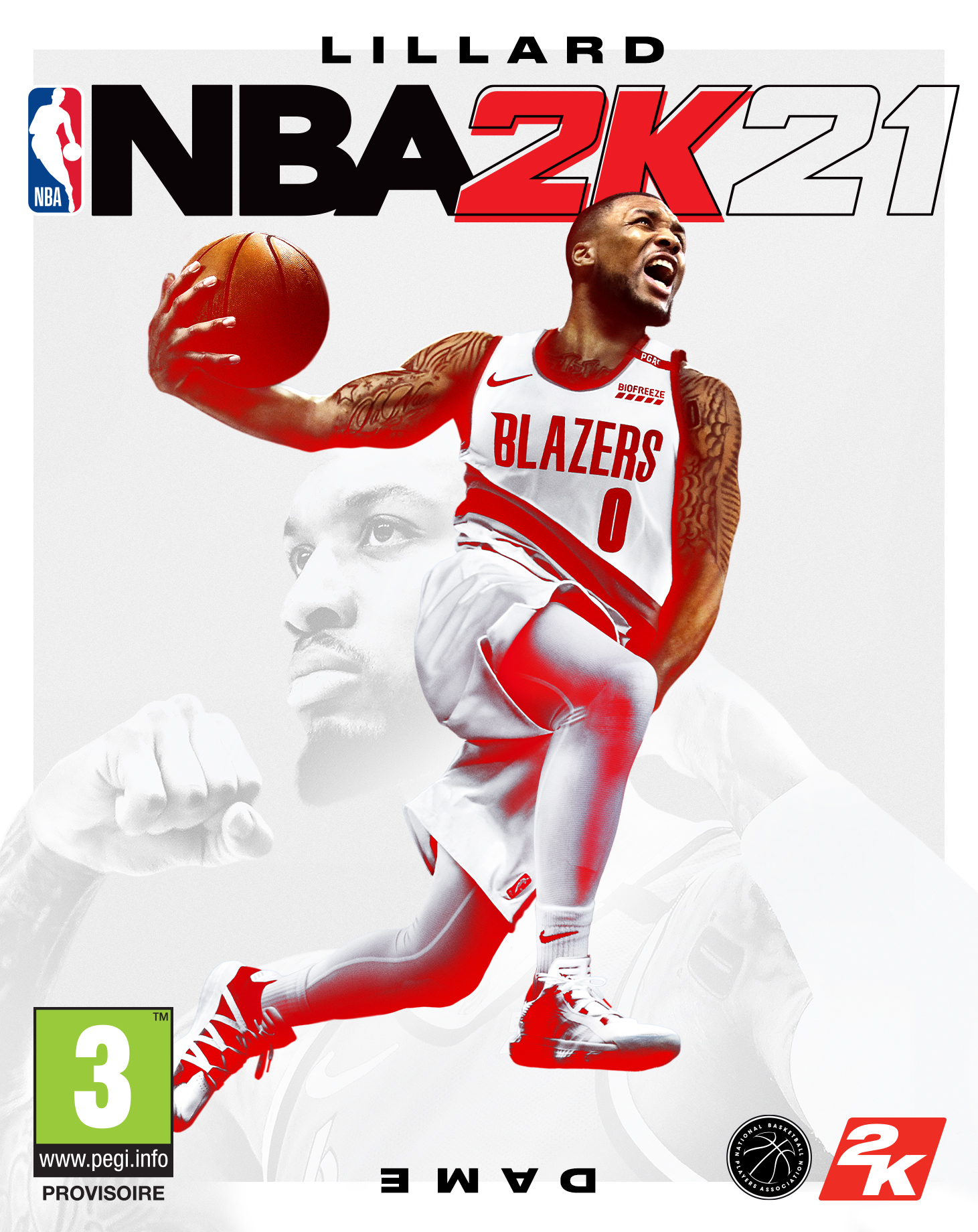 Pictures Of Nba 2k21 21 25