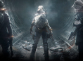 Massive's Polfeldt on Snowdrop, The Division and Avatar