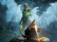 Dragon Age: Inquisition DLC dated for PS3, PS4 and X360