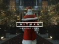 Download Hitman's Paris episode for free