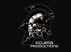 Kojima Productions dev diagnosed with COVID-19