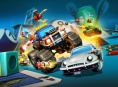 Micro Machines: World Series spotted en route to consoles