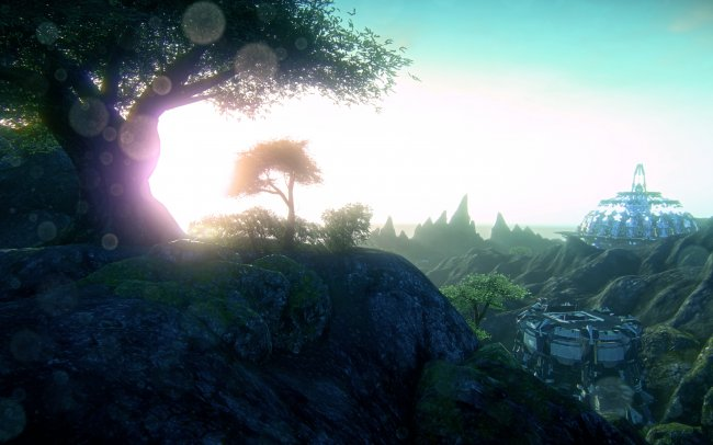 http://www.gamereactor.eu/media/96/planetside2amerish_609681.jpg