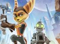 Ratchet & Clank movie premieres April 28-29