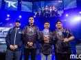 TK edges out Luminosity in thrilling CWL New Orleans final