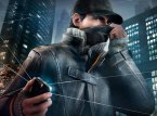 Watch Dogs is free on PC again