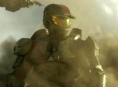 343 won't talk about the next Halo