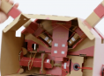 Be a developer with Nintendo Labo Toy-Con Garage mode