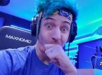 Ninja apologises for porn promo on his old Twitch channel