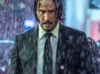 John Wick is heading to Fortnite in upcoming crossover event
