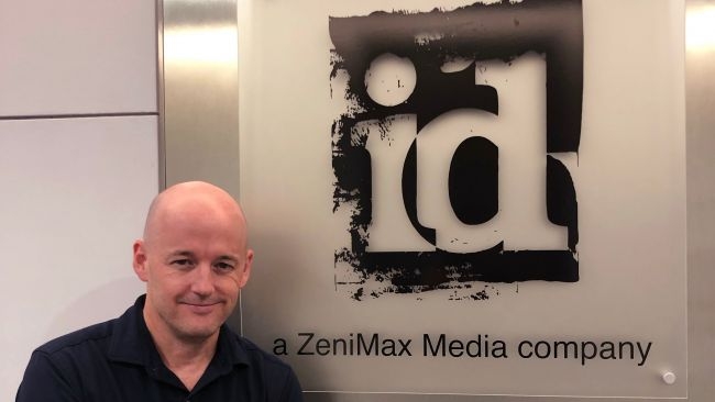 Tim Willits leaving id Software after QuakeCon