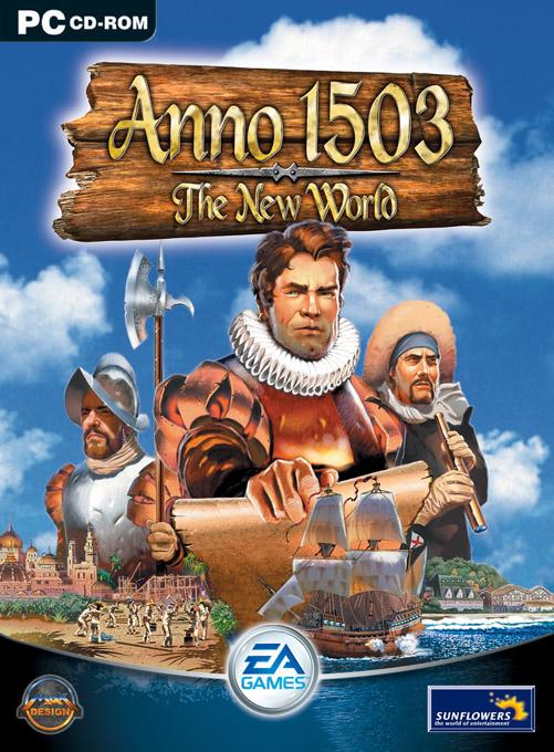 http://www.gamereactor.eu/media/97/anno1503_219727.jpg