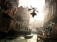 Further proof of Assassin's Creed: Ezio Collection
