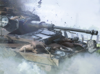Battlefield V skips customisable vehicles at launch