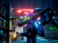 Original developer no longer working on Crackdown 3