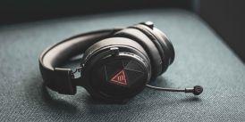 EKSA E910 Wireless Gaming Headset
