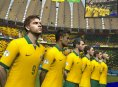 World Cup modes for FIFA 14 delayed