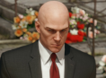 Hitman releases on disc in January