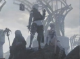 Nier Replicant ver.1.22474487139 trailer shows off new content