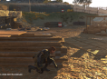 MGS V: Ground Zeroes headlines PS Plus in June