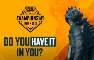 Registration for PUBG Mobile Lite Championship India opens August 24