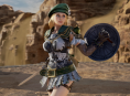 Soul Calibur VI gets more customisation items tomorrow