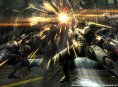 Metal Gear Rising coming to PC