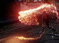 Infamous: Second Son gets patch today