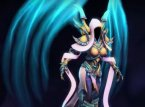 Auriel joins Heroes of the Storm