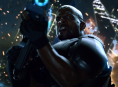 Crackdown 3 - Hands-On Impressions