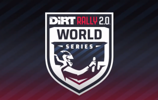 Details revealed for DiRT Rally 2.0 World Series season two