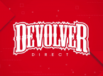 Online event Devolver Direct 2020 dated