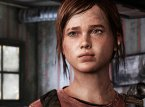 Maisie Williams wants to play Ellie in The Last of Us film