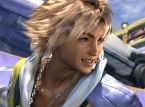 Dev documentary of Final Fantasy X/X-2 HD Remaster revealed